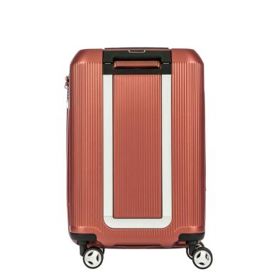 Samsonite Arq 20 910596429- Back