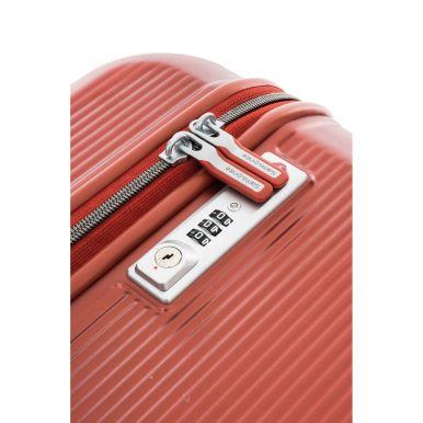 Samsonite Arq 20 910596429- TSA Lock