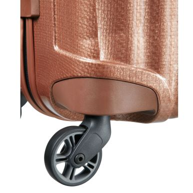 Samsonite Cosmolite 20 804075047 - Wheel