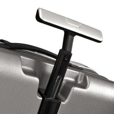 Samsonite Inova 20 482491546 - Top