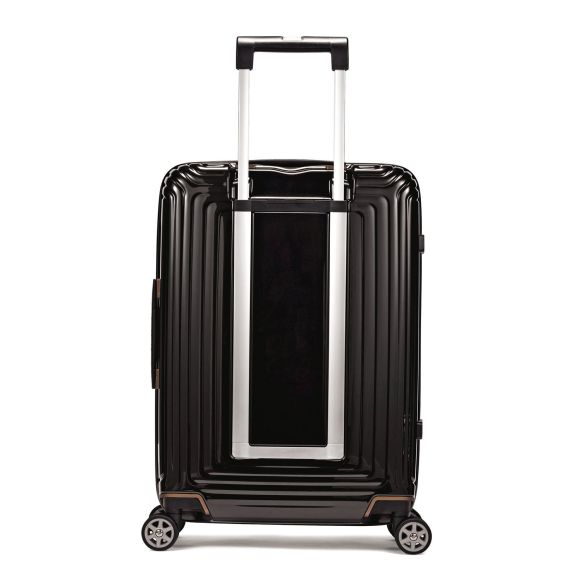 Samsonite Neopulse 20 744162368 - Back