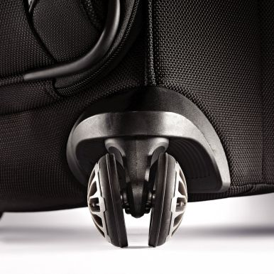 Samsonite Silhouette XV 21 785871041 - Wheel