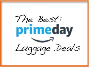 Best Luggage Deals on Amazon Prime Day 2016 – Tekuben Luggage and ...