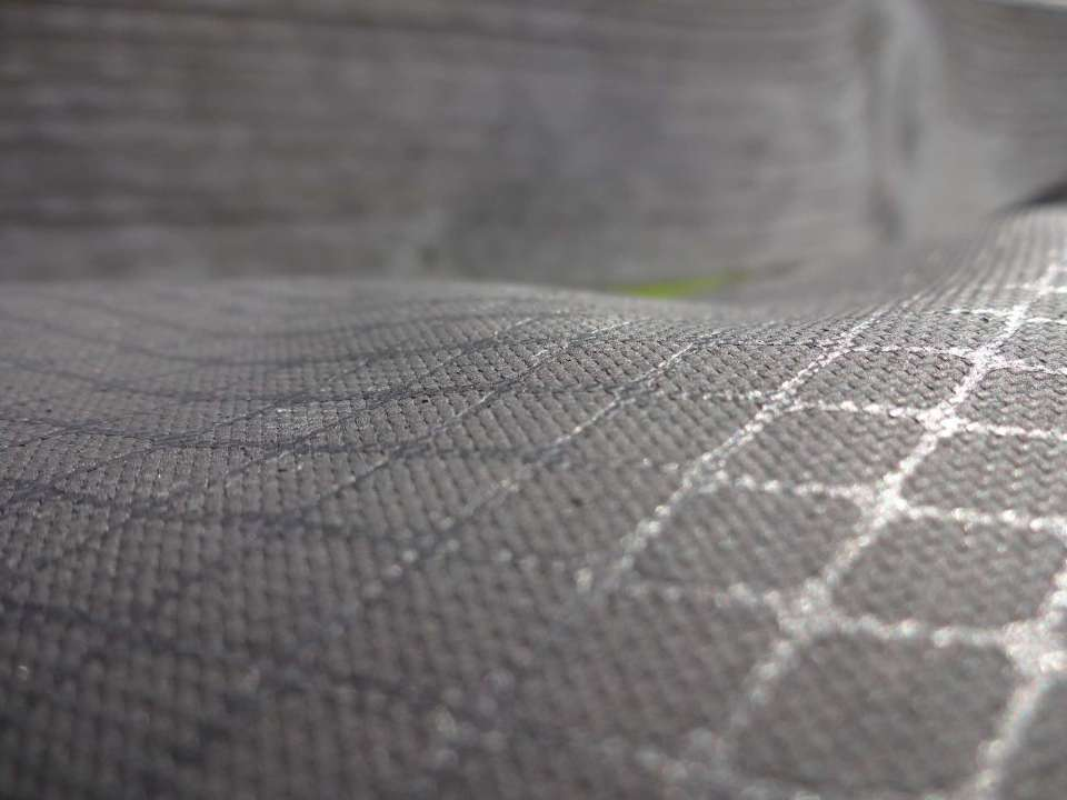 Nike Max Air Vapor Duffel Texture
