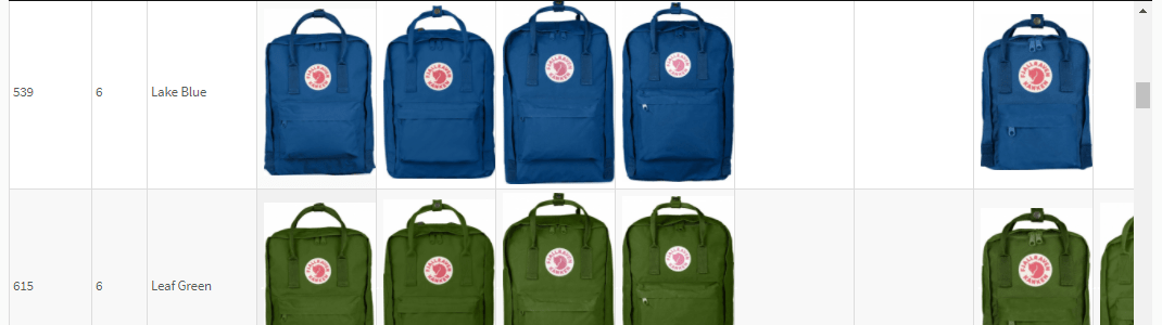 Tekuben's Fjällräven Kånken Buyer's Guide Feature Image