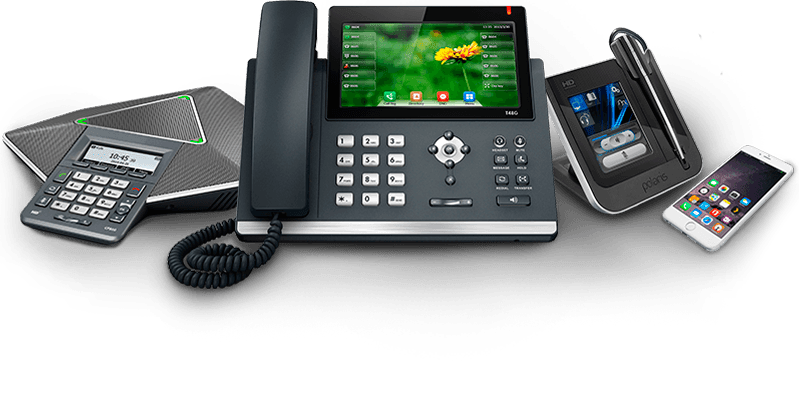 Tel-Systems – Business Phone Systems Toronto, Hosted PBX