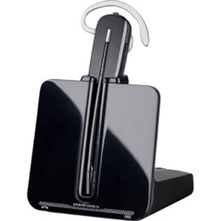 Plantronics_CS540_Wireless