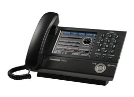 Panasonic kxnt400