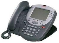 Avaya 5420 Business Phone