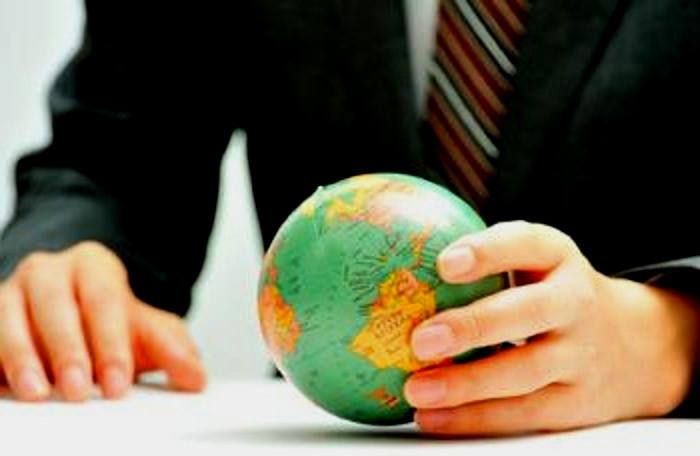 Gli adempimenti amministrativi derivanti dal distacco comunitario