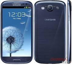 Galaxy S3