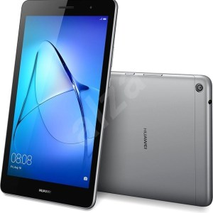 Tablet T3