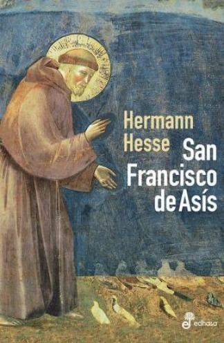 Resultado de imagen para francisco de asis hermann hesse