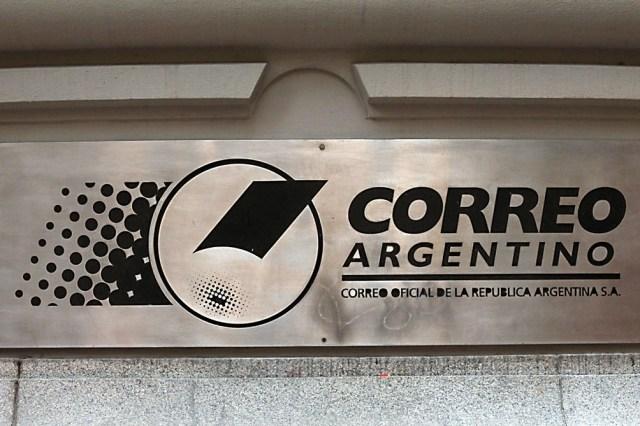 """Se investiga si el gobierno de Macri intentó una """"abusiva"""" condonación de deuda a una empresa de su familia, la concursada Correo Argentino S.A."""