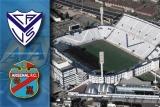 Vélez buscará hoy un nuevo triunfo ante Arsenal en Liniers