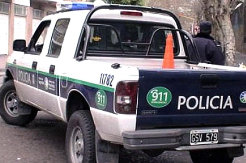 La Unidad Funcional de Instrucción de Homicidio de La Matanza, ordenó diligencias a cargo de la policía bonaerense.