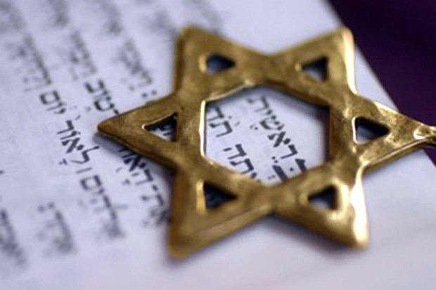 La comunidad judía celebra el Rosh Hashaná 5782 esperanzada en superar la pandemia.