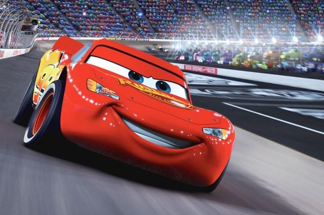 """En el canal de YouTube de Disney Latinoamérica se pueden ver de manera exclusiva tres cortos de """"Cars""""."""