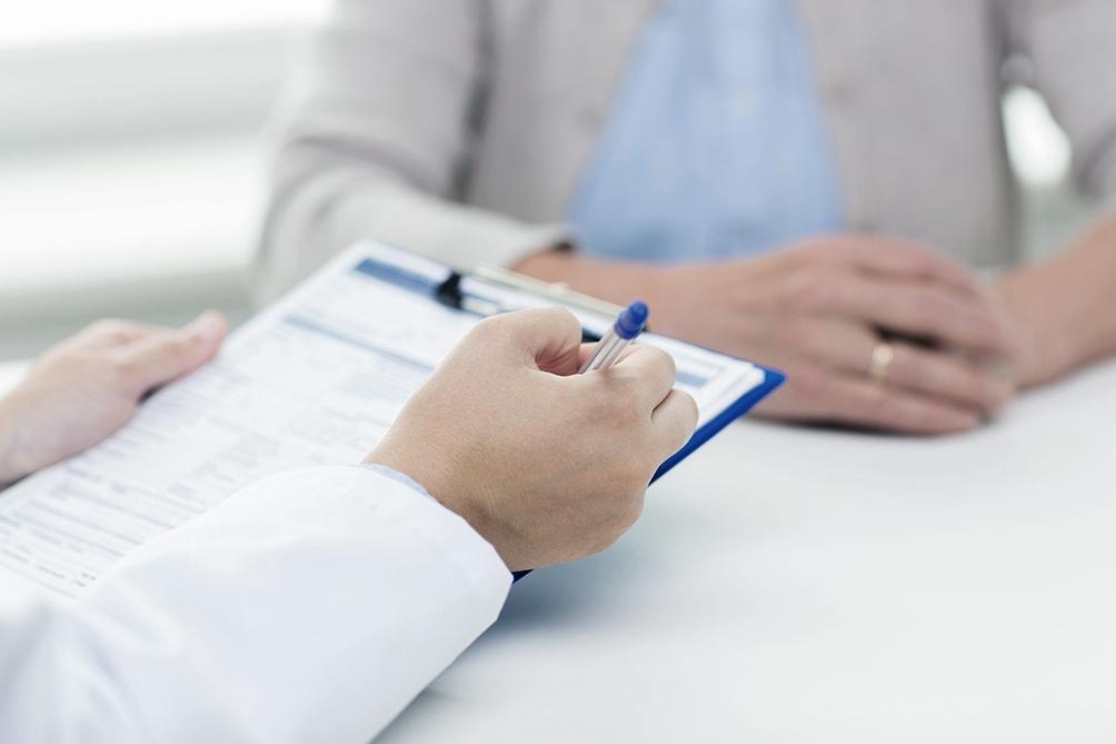 Los especialistas aseguran que el cáncer de mama es curable si se detecta en estadios tempranos.
