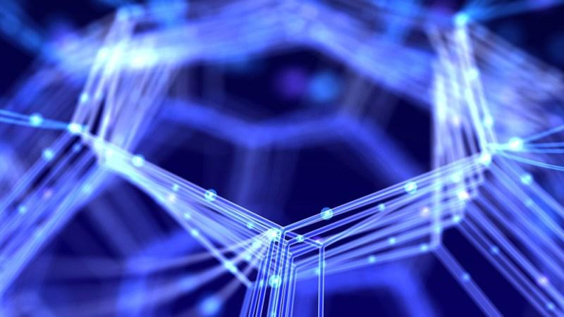 Esta investigación fue destacada por proponer una estrategia innovadora en nanobiotecnología.
