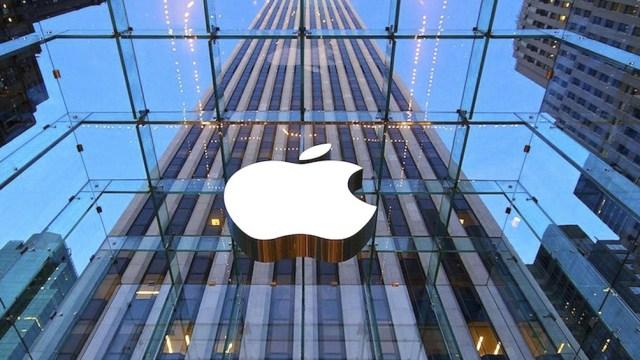Apple podría enfrentar demandas de miles de millones de dólares.