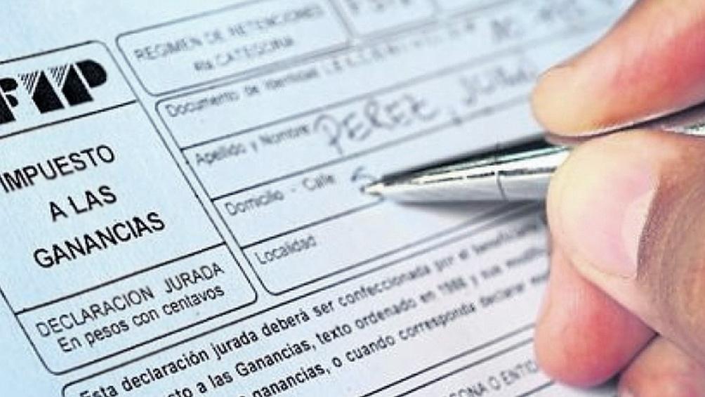 La Administración Federal de Ingresos Públicos (AFIP) reglamentó la ley 27.617.