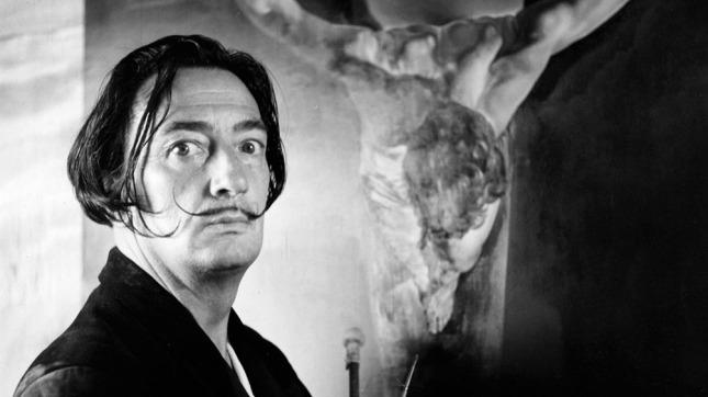La Fundación Dalí