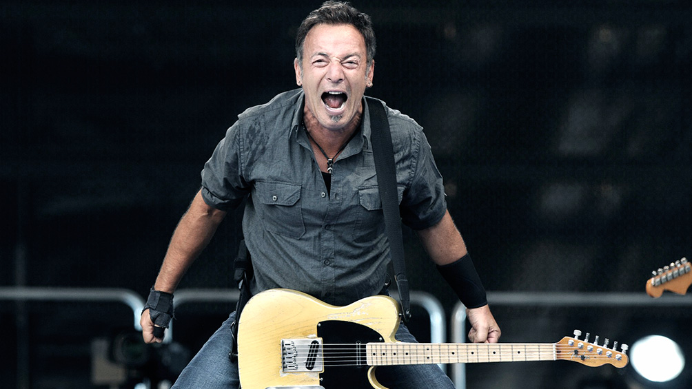 58763930ea4de - Bruce Springsteen anunció su nuevo disco