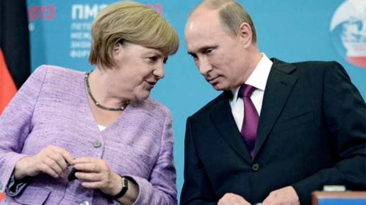 Hasta ahora se ha vacunado a un millón de personas en Rusia