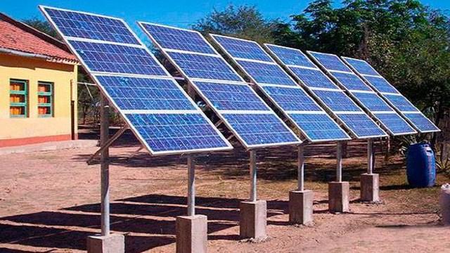 Córdoba es la provincia con más cantidad de Usuarios Generadores con 198, más de la mitad del país. También registra la mayor potencia instalada (1.711 kW).
