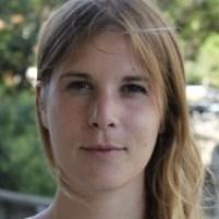 "Lucila Svampa: ""La memoria es objeto de disputa, nunca puede ser neutral"""