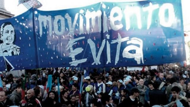 La interventora de la AFI brindó acceso a la información que el organismo produjo sobre el Movimiento Evita durante la gestión de Macri.