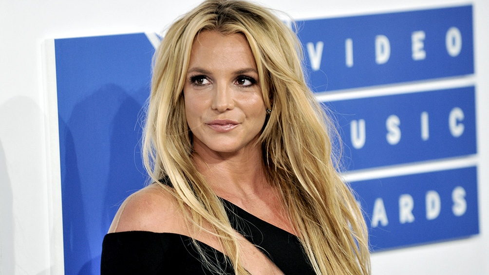"""""""The Battle for Britney: Fans, Cash and a Conservatorship"""", documental del periodista británico Mobeen Azhar."""