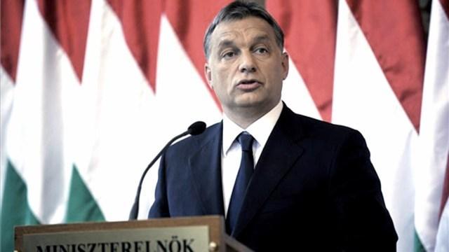 Hungría aprobó la Sputnik V