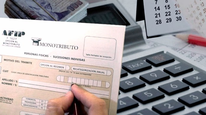 La obtención del financiamiento será compatible con haber recibido un Crédito a Tasa Cero el año pasado.