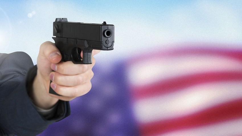 Los homicidios crecieron un 24 % en el primer trimestre interanual en las grandes ciudades