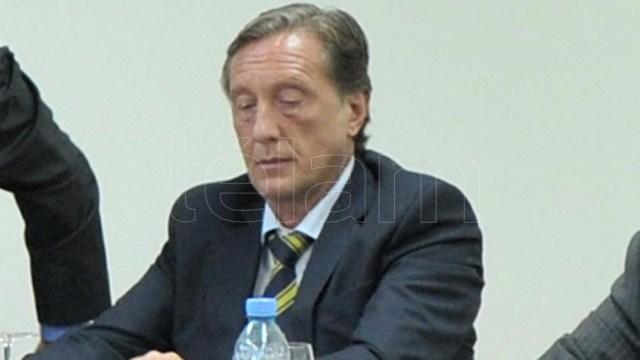 Farah fue juez de la sala II de la Cámara Federal, pero durante el Gobierno de Mauricio Macri pidió ser trasladado a otros tribunales a raíz de presiones.