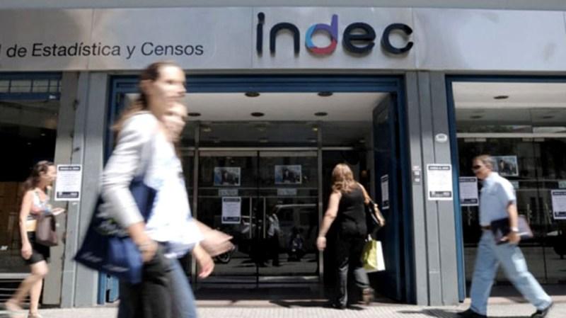 El Instituto Nacional de Estadísticas y Censos decidió actualizar la canasta que mide el IPC
