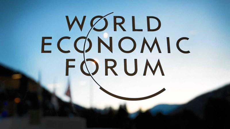 Autoridades del Foro de Davos nominaron al ministro Martín Guzmán como uno de los jóvenes líderes mundiales