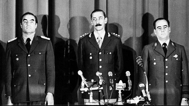Unidas Podemos impulsa un retiro de las condecoraciones otorgadas a miembros de regímenes totalitarios internacionales