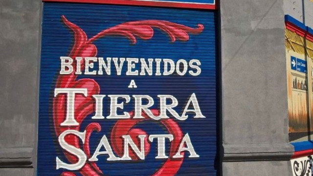 San Lorenzo construirá dos escuelas: una situada en Doblas 1.768, en Boedo, y la restante en Varela 2.765, en Nueva Pompeya.