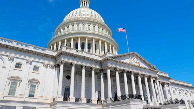 Biden insta al Congreso debería legislar para evitar el desalojo de millones de estadounidenses