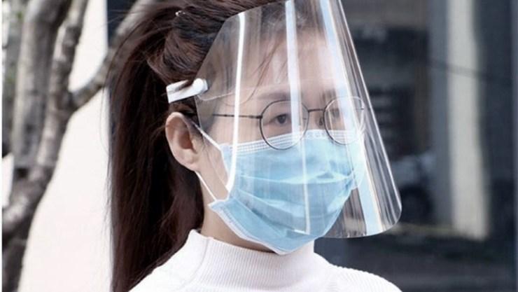 Tailandia registró 967 nuevas infecciones en las últimas 24 horas, la cifra más alta desde el inicio de la pandemia.