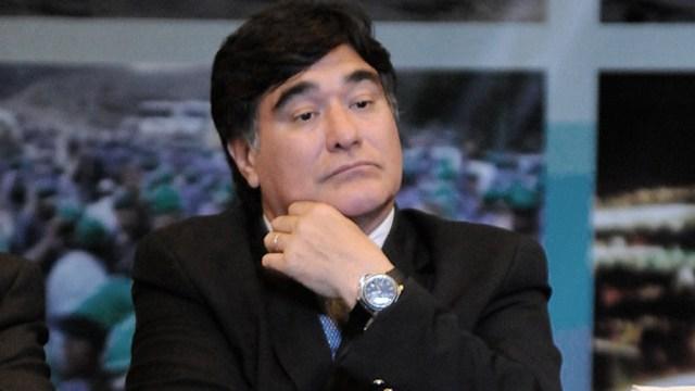 El Procurador del Tesoro de la Nación, Carlos Zannini, celebró el fallo del juez federal Sebastián Casanello que desestimó una denuncia del Grupo Macri contra una fiscal y funcionarios del Gobierno.