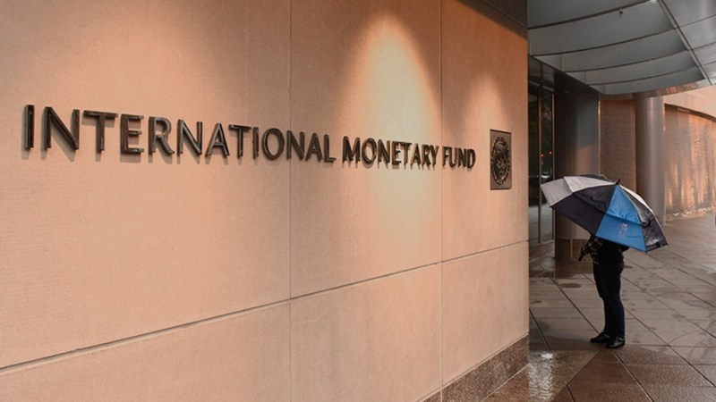 La Argentina y el Fondo Monetario Internacional finalizaron este martes la misión técnica