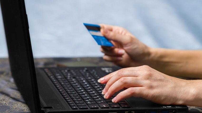 En 2020 en general la venta por internet registró un incremento del 124% en la facturación.