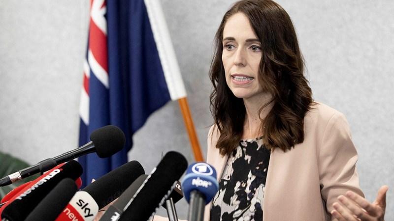 Nueva Zelanda lleva adelante una estrategia de tolerancia cero frente a la Covid-19 que le ha permitido controlar de manera eficaz la pandemia.