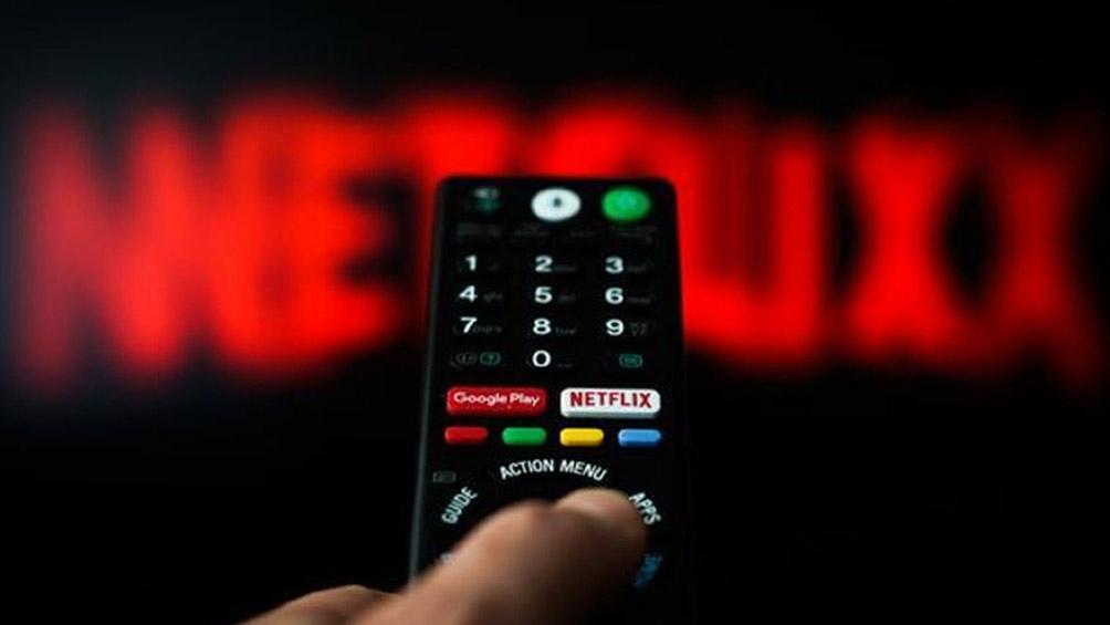 La iniciativa incluirá en una nueva ley sobre contenidos audiovisuales que prepara el Gobierno francés.