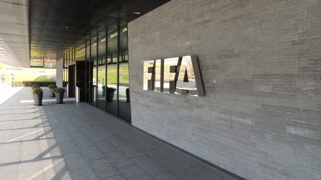 La justicia de Suiza dio lugar a un reclamo de la Conmebol por el FIFA Gate
