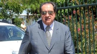 Cuando Stornelli llegó al Ministerio de Seguridad bonaerense borró de un plumazo los logros de Carlos Arslanian.